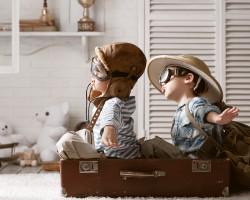 nanny duties and responsibilities