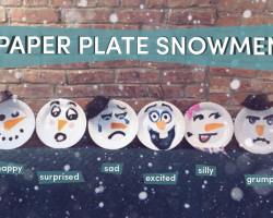 nanny responsibilities fun winter activities