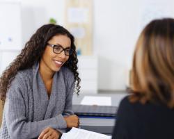 nanny job interview questions