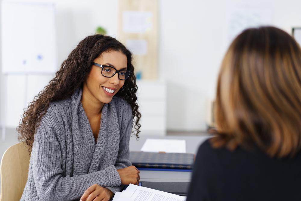 Job Interview Questions to Ask a Nanny – Nanny Interview Questions