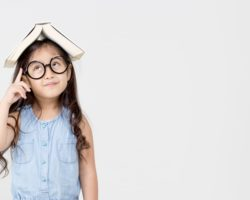 What Your Children Should Know Before School