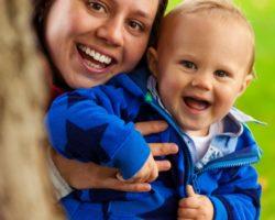 The Do's and Don'ts When Hiring a Nanny Through an Agency