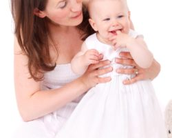 potential interview questions nanny authority nyc