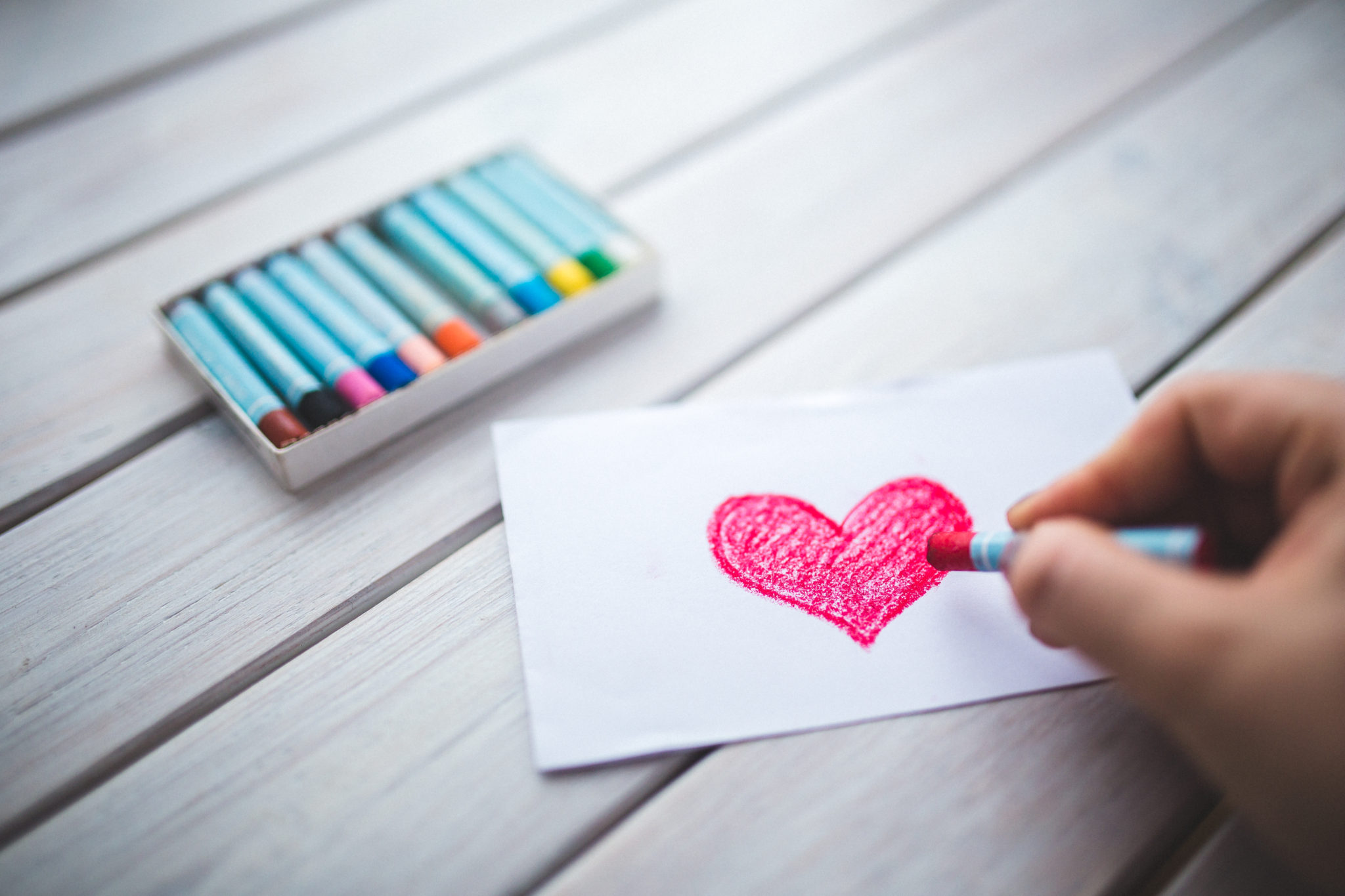 8 Child Sized Craft Ideas For Mother S Day Gifts