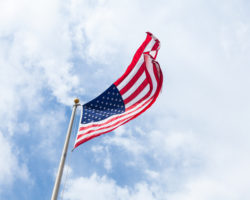 Honor & Celebrate Veterans at NYC Memorial Day Events