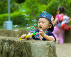 Weekend Activities and Events for the Month of June Nanny Authority