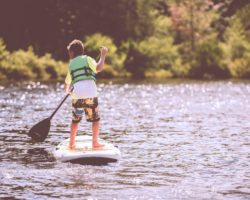 8 Do's and Don'ts to Raising a Confident Child