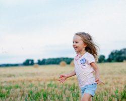 30 Sensational September Activities to Jumpstart Your Kid's School Year