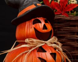 40 Festive Family-Friendly Events for October in New York