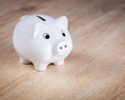 7 Magnificent Money Habits to Teach Your Children