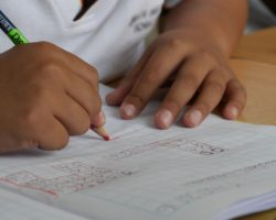 8 Ways to Keep Your Kids on Track at School