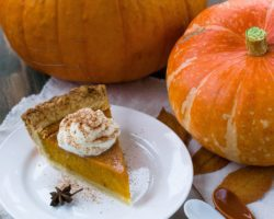8 Thanksgiving Activities to Your Kids Involved in the Holiday!