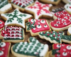 https://nannyauthority.com/4-magical-cookie-recipes-to-try-this-holiday-season/