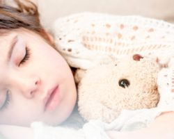 4 Ways to Better Prepare Yourself for Your Child's Sick Day