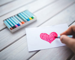 Celebrate Love with These Valentine's Day Crafts!