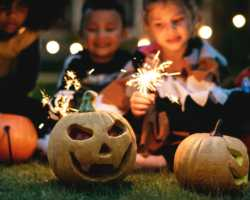 33 Fantastic Fall Activities and Events to Enjoy in October