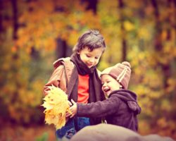 Activities and Events in Enjoy in November: The Nanny Authority