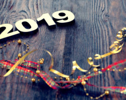 2019 Weekend Activities and Events in January For Families and Kids